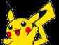 banner-pikachu.png